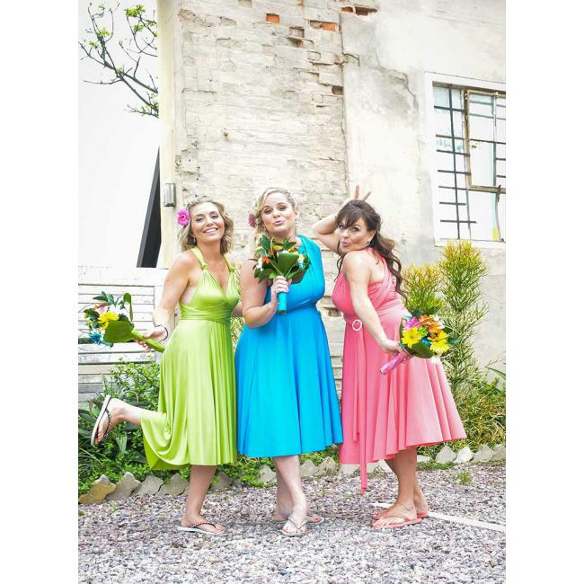 Bridesmaids Dress Specials