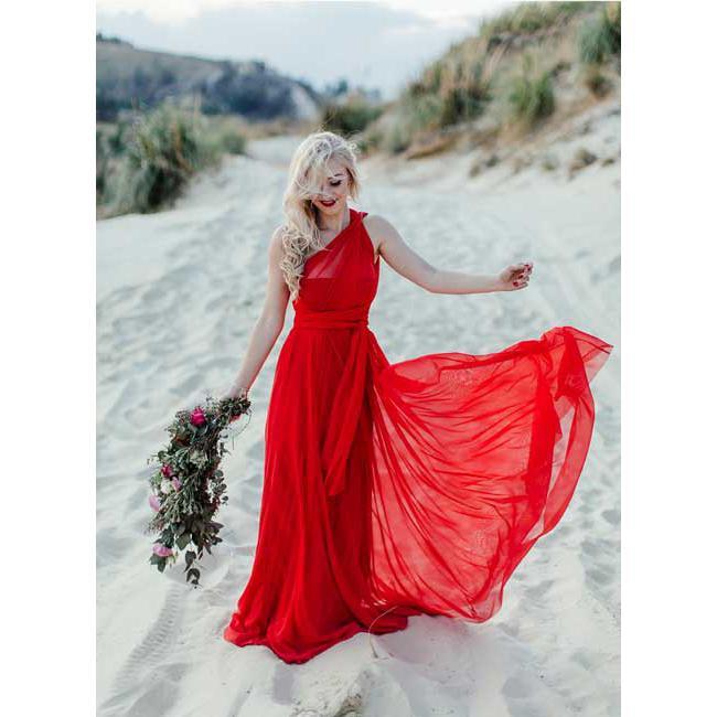 96ce2a31c9b7 Infinity Dress Boutique: Bridesmaids Dress Manufacturer & Supplier