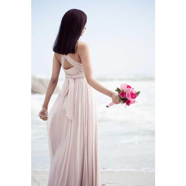Infinity Dress Boutique: Bridesmaids Dress Manufacturer & Supplier