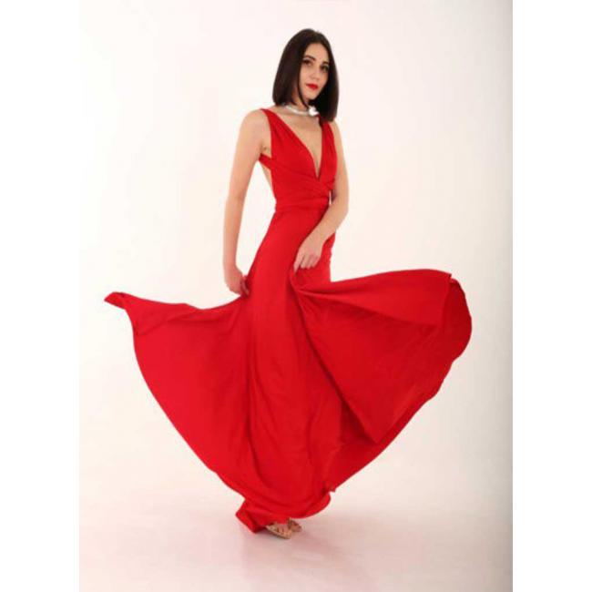 Infinity Dress Boutique: Bridesmaids Dress Manufacturer & Supplier