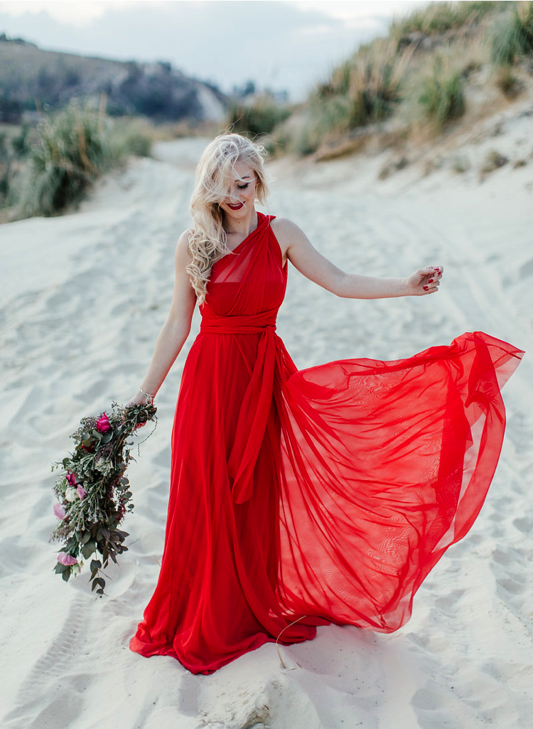 cf774ad4aca Infinity Dress Boutique  Bridesmaids Dress Manufacturer   Supplier