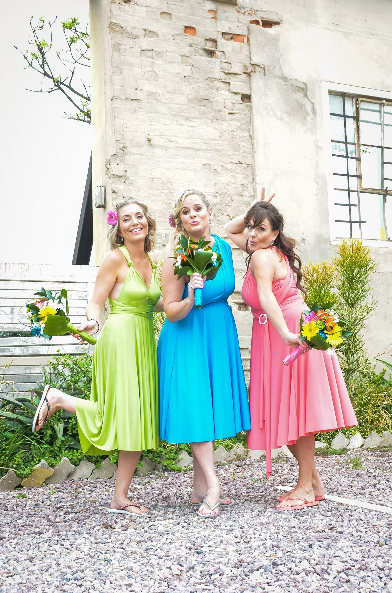 Bridesmaid turquoise dresses south africa