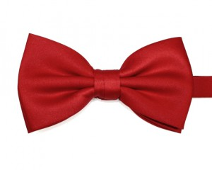 Bow Ties for Little Boys