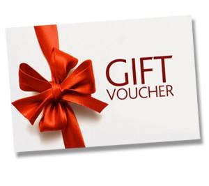 Buy Gift Card Online