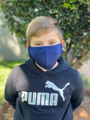 buy kids face mask south africa
