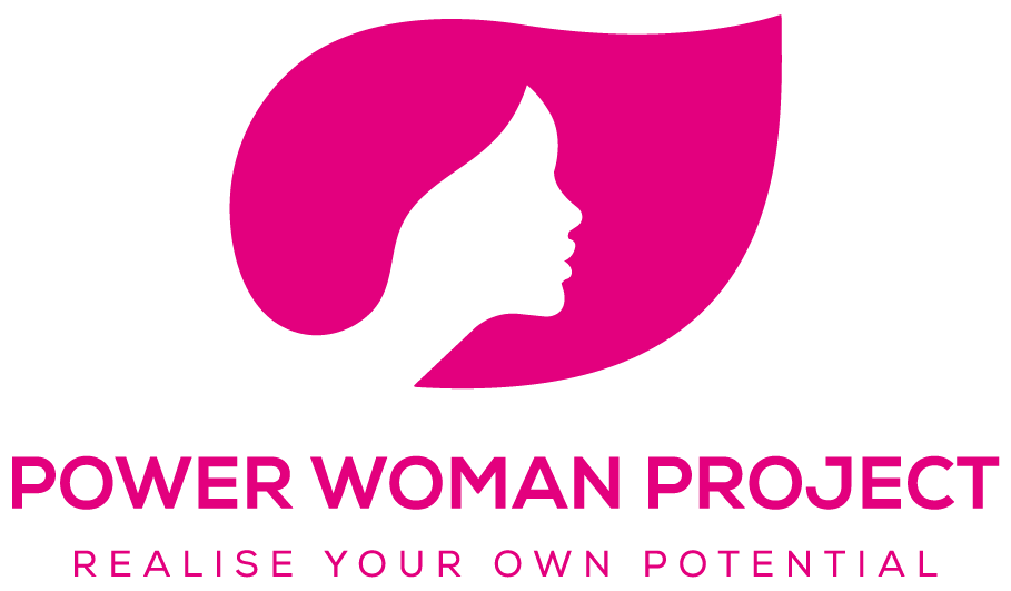 power woman project