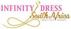 infinity dress logo